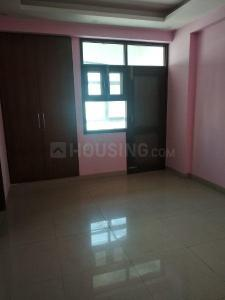 Gallery Cover Image of 1850 Sq.ft 4 BHK Apartment for rent in Sector 22 Dwarka for 48000