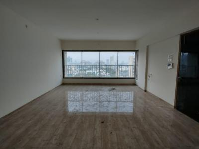 Gallery Cover Image of 1450 Sq.ft 3 BHK Apartment for buy in Centre Point, Mulund East for 28000000