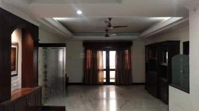 Gallery Cover Image of 2277 Sq.ft 3 BHK Apartment for buy in Banjara Hills for 15000000