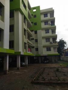 Gallery Cover Image of 1462 Sq.ft 3 BHK Apartment for buy in Saket Saket Nagar, Dunlop for 6500000