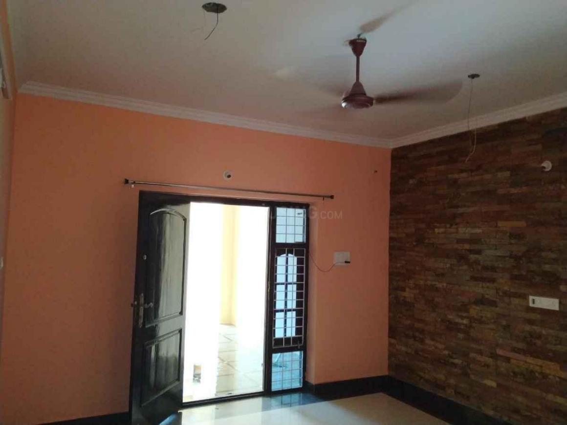 Living Room Image of 1000 Sq.ft 2 BHK Independent House for rent in Bandlaguda Jagir for 14000