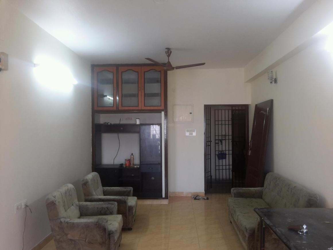 2bhk Flat Or Apartment For Rent In Mogappair Chennai ...