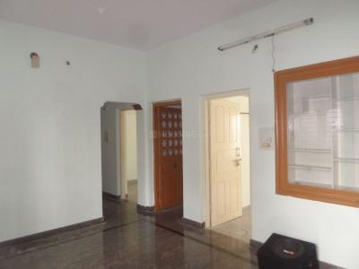 Gallery Cover Image of 850 Sq.ft 2 BHK Apartment for rent in Kamala Nagar for 15000