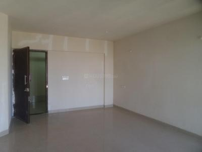 Gallery Cover Image of 1060 Sq.ft 2 BHK Apartment for buy in Kalyan East for 7300000