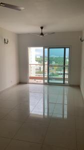 Gallery Cover Image of 1290 Sq.ft 2 BHK Apartment for rent in Kogilu for 32000