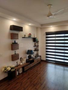 Gallery Cover Image of 2500 Sq.ft 4 BHK Independent Floor for buy in SS Mayfield Garden, Sector 51 for 18000000