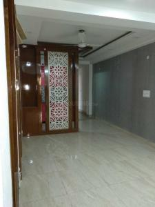 Gallery Cover Image of 1100 Sq.ft 3 BHK Independent House for buy in Vaishali for 5880000