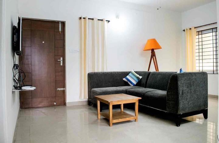 Living Room Image of PG 4642690 Jakkur in Jakkur