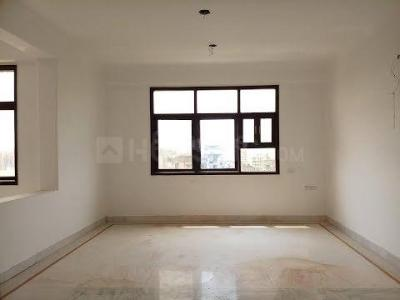 Gallery Cover Image of 1785 Sq.ft 3 BHK Apartment for rent in Sector 11 Dwarka for 28000