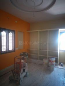 Gallery Cover Image of 1000 Sq.ft 2 BHK Independent House for buy in Almasguda for 6200000