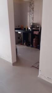 Kitchen Image of Tanmay PG in Nalasopara West