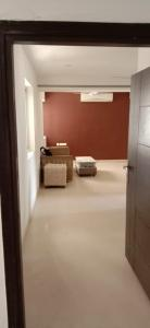 Gallery Cover Image of 1717 Sq.ft 3 BHK Apartment for buy in Phoenix Golf Edge, Gachibowli for 16500000
