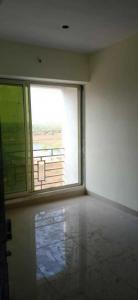 Gallery Cover Image of 450 Sq.ft 1 BHK Apartment for buy in Khardipada for 2115000