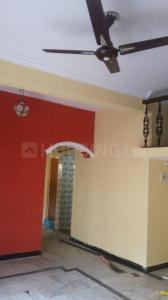 Gallery Cover Image of 1200 Sq.ft 2 BHK Independent Floor for rent in Ganganagar for 14500