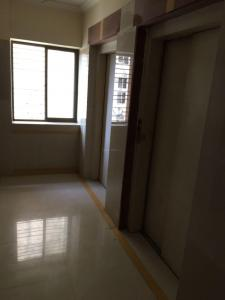 Gallery Cover Image of 620 Sq.ft 1 BHK Apartment for rent in Nityanand Baug CHS, Chembur for 28000