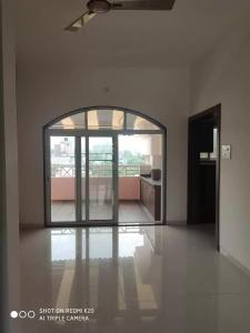 Gallery Cover Image of 1750 Sq.ft 3 BHK Independent Floor for rent in Ishwar Ashiyana Park, Aundh for 38000