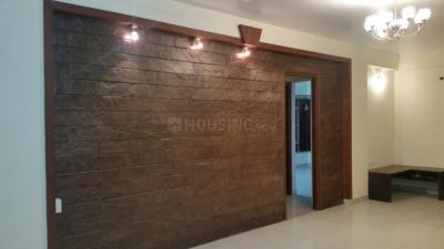 Gallery Cover Image of 1350 Sq.ft 2 BHK Apartment for rent in Arakere for 17500