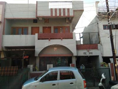 Gallery Cover Image of 2700 Sq.ft 3 BHK Independent House for buy in Habib Ganj for 8000000