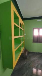 Gallery Cover Image of 1200 Sq.ft 2 BHK Independent House for rent in Adhanur for 6000