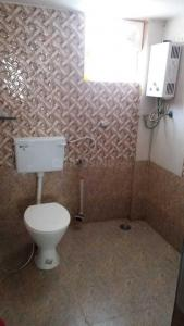 Bathroom Image of PG 4192958 Vishrantwadi in Vishrantwadi