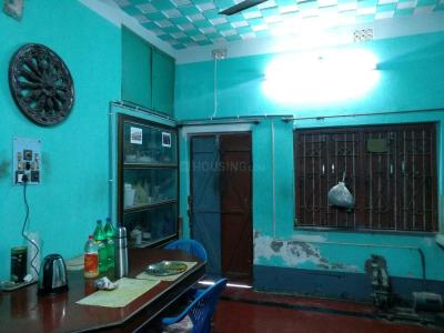 Gallery Cover Image of 2200 Sq.ft 5 BHK Independent House for buy in Sonarpur for 6500000
