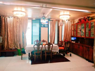 Gallery Cover Image of 6200 Sq.ft 10 BHK Villa for buy in Nigdi for 66000000