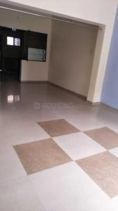 Gallery Cover Image of 1682 Sq.ft 3 BHK Independent House for buy in Rau for 3500000