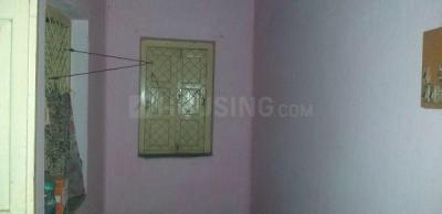 Gallery Cover Image of 650 Sq.ft 2 BHK Independent House for rent in Jadavpur for 7000