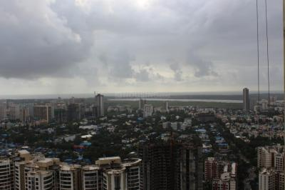 Gallery Cover Image of 1100 Sq.ft 2 BHK Apartment for buy in J P Jeevan Heights, Kandivali West for 17400000