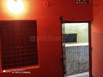 Gallery Cover Image of 300 Sq.ft 1 RK Independent House for rent in Banashankari for 3000