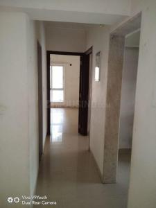 Gallery Cover Image of 1120 Sq.ft 2 BHK Apartment for rent in Nahar 8 Towers, Powai for 53000