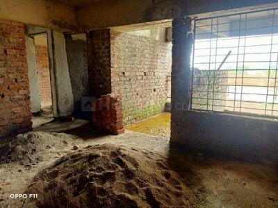 Gallery Cover Image of 902 Sq.ft 2 BHK Apartment for buy in Venkatesh Nandanwan, Saswad for 3750000