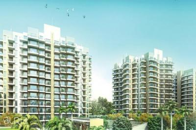 Gallery Cover Image of 1565 Sq.ft 3 BHK Apartment for buy in Sector 88 for 5175009