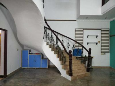Gallery Cover Image of 2000 Sq.ft 5 BHK Independent House for rent in Ramapuram for 40000