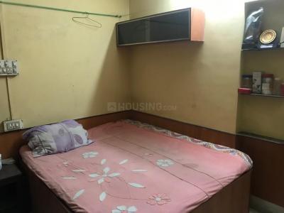 Bedroom Image of PG 6296878 Salt Lake City in Salt Lake City