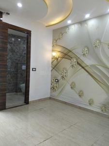 Gallery Cover Image of 600 Sq.ft 2 BHK Apartment for buy in Green Valley Homes, Uttam Nagar for 2000000