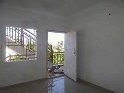 Gallery Cover Image of 550 Sq.ft 1 BHK Apartment for rent in Gottigere for 9300