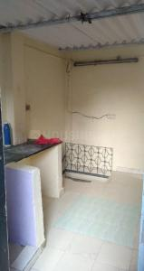 Gallery Cover Image of 150 Sq.ft 1 BHK Independent House for buy in Powai for 1600000