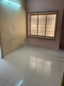 Gallery Cover Image of 855 Sq.ft 2 BHK Apartment for rent in BSR Castle, Chromepet for 12500