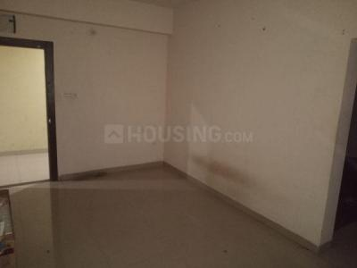 Gallery Cover Image of 742 Sq.ft 1 BHK Apartment for buy in Shubham Shubham Greens Apartment B1 And B2, RRCAT for 1700000