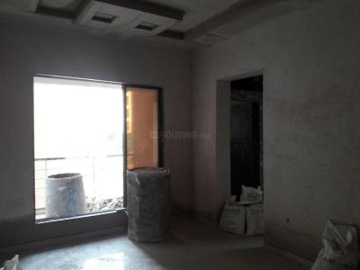 Gallery Cover Image of 720 Sq.ft 1 BHK Apartment for rent in Shree Prathamesh Vasudev Sky High, Mira Road East for 12000