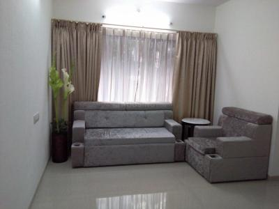 Gallery Cover Image of 650 Sq.ft 1 BHK Apartment for buy in Borivali East for 10100000