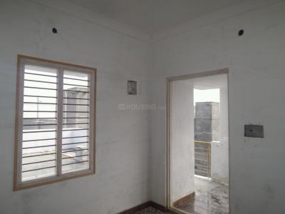Gallery Cover Image of 650 Sq.ft 1 BHK Independent Floor for buy in Kodigehalli for 3800000