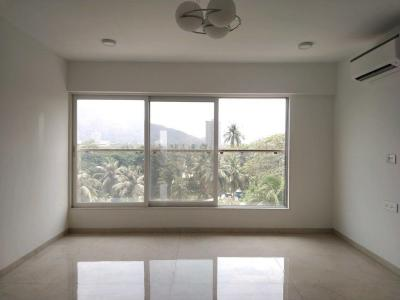 Gallery Cover Image of 1650 Sq.ft 3 BHK Apartment for buy in Govandi for 30500000