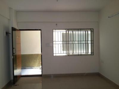 Gallery Cover Image of 1250 Sq.ft 2 BHK Apartment for rent in Whitefield for 18000