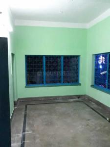 Gallery Cover Image of 1500 Sq.ft 4 BHK Independent Floor for rent in Jadavpur for 20000