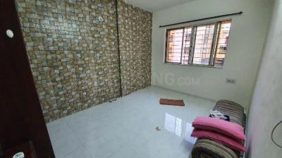 Gallery Cover Image of 680 Sq.ft 1 BHK Apartment for rent in Samrat Swastik, Hadapsar for 14000
