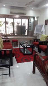 Gallery Cover Image of 1310 Sq.ft 3 BHK Apartment for buy in Andheri West for 32500000