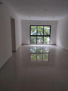 Gallery Cover Image of 1295 Sq.ft 2 BHK Apartment for rent in Govandi for 54000