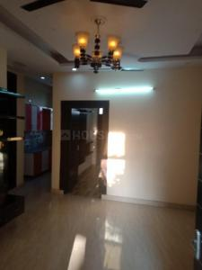 Gallery Cover Image of 1350 Sq.ft 3 BHK Independent Floor for buy in Vasundhara for 4700000